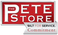 The Pete Store Truck Service